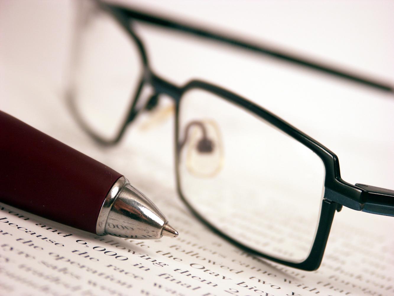 Dissertation Services In Uk Online